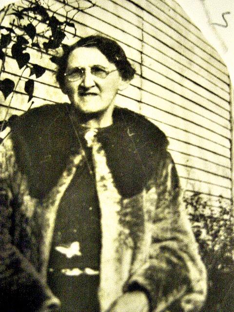 ElizabethSarahRoetman