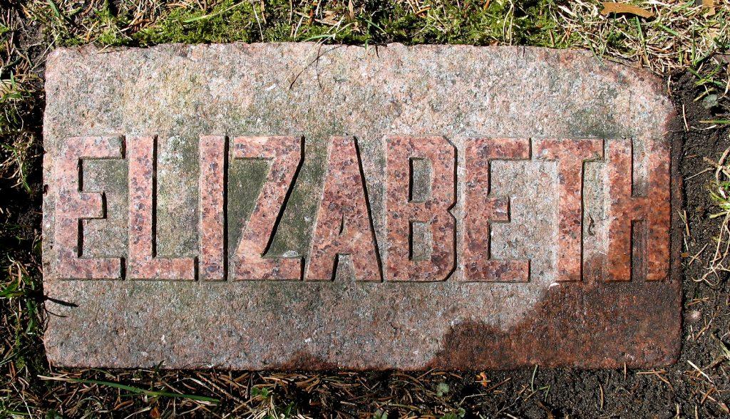 elizabeth dupree mike cronk 4-12-15