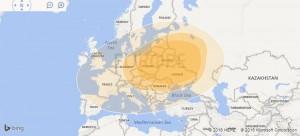 european jewish