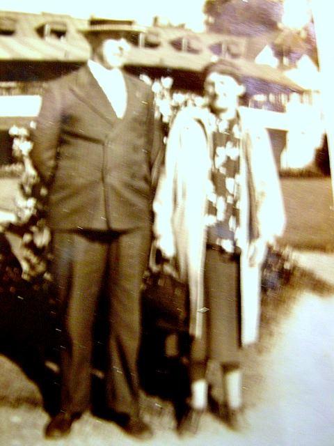 john roetman and sarah