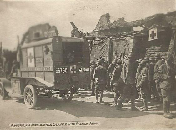 ww1_ambulance