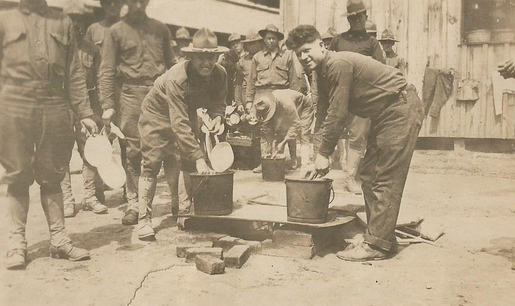 ww1_washing