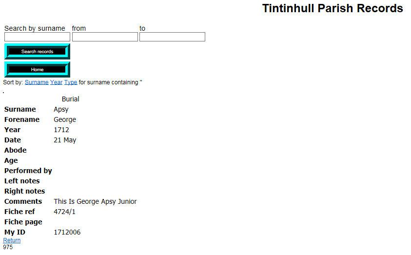 Apsey_Burial Tintinhull11