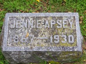 apsey stone10