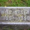 apsey stone11