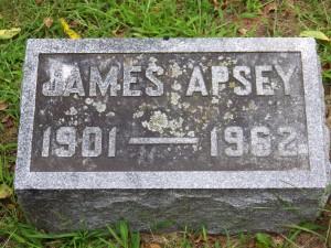 apsey stone12