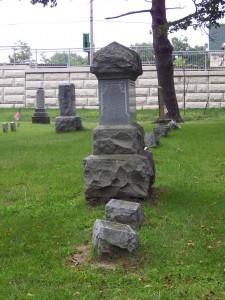 apsey stone13