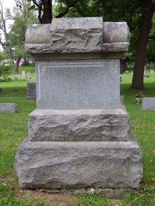 apsey stone14