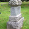 apsey stone15