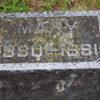 apsey stone5