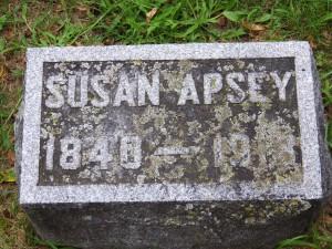 apsey stone7