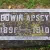 apsey stone8