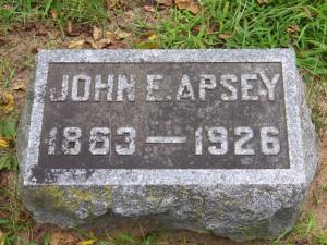 apsey stone9