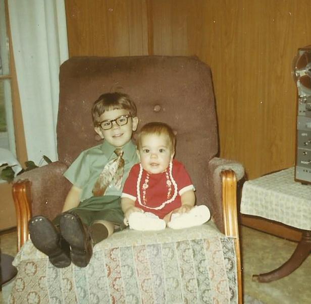 kelly_Ricky Oconnell November 1970