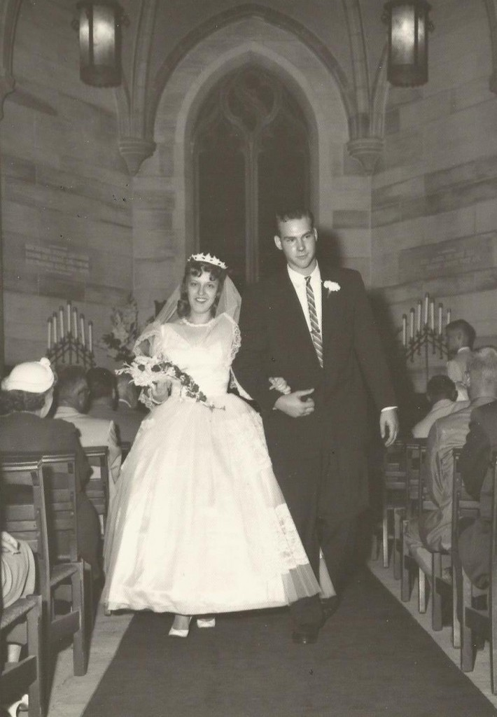mom and dad wedding11