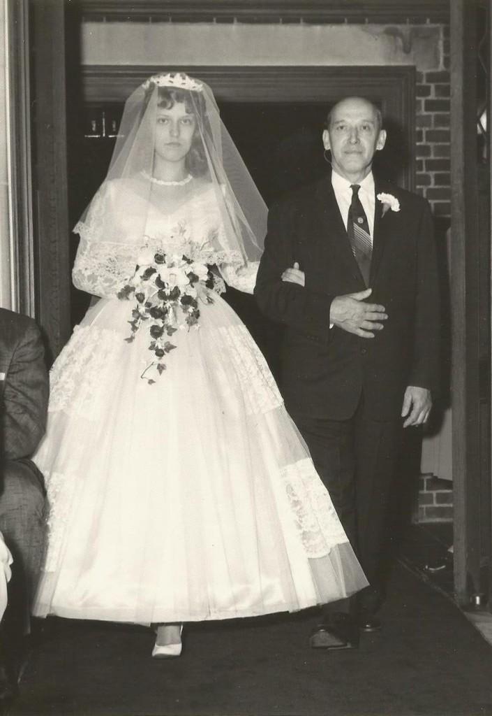 mom and dad wedding13
