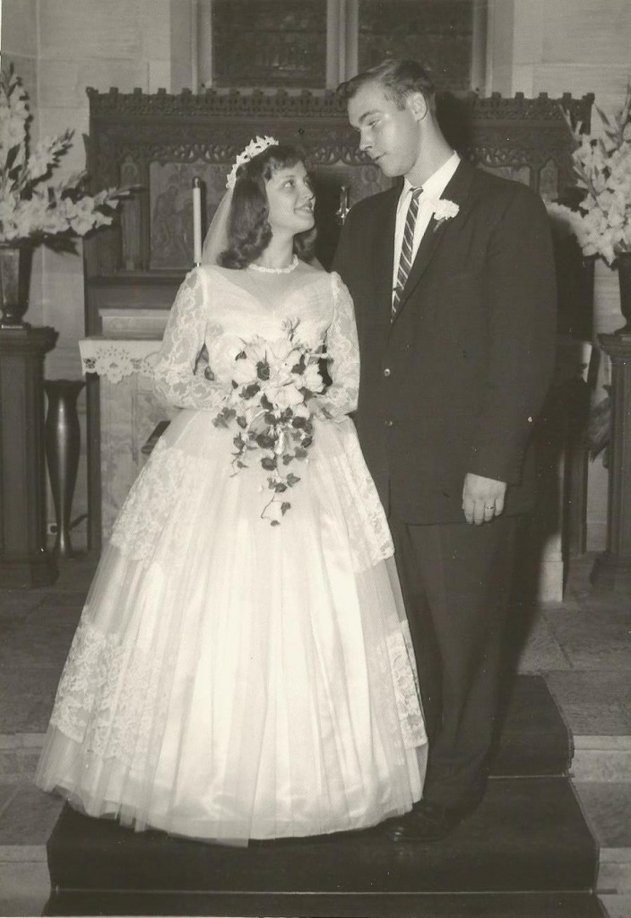 mom and dad wedding2