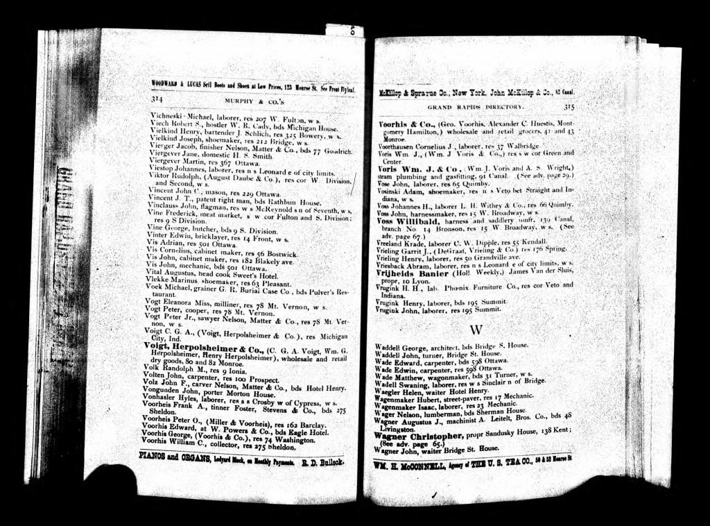volk 1875