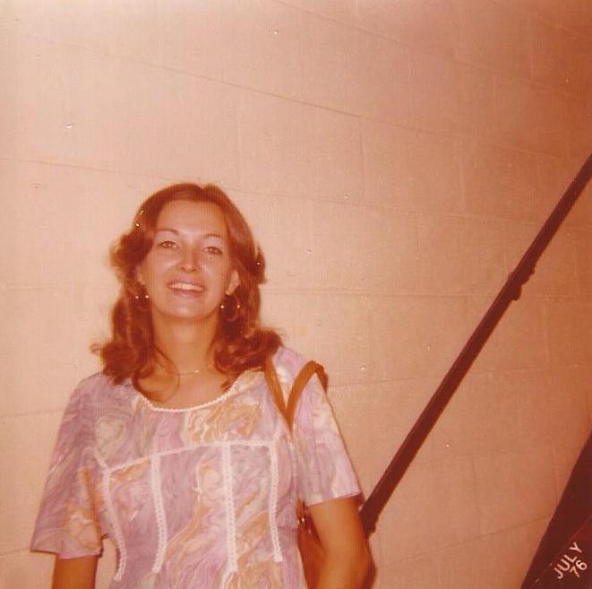 Debbie_Ralph Westgates daughter