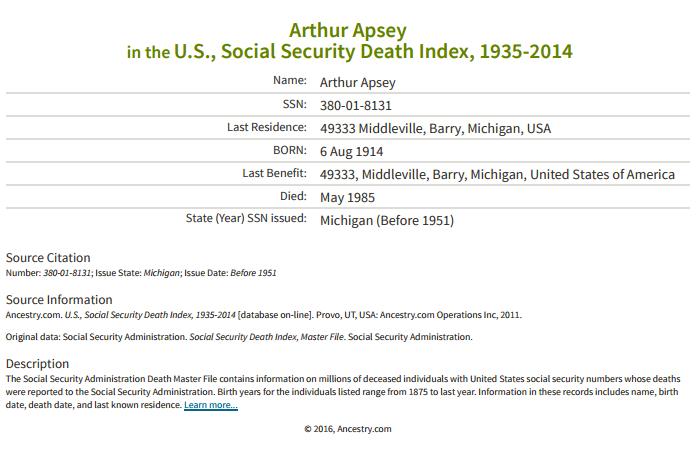 Arthur Apsey jr_ss