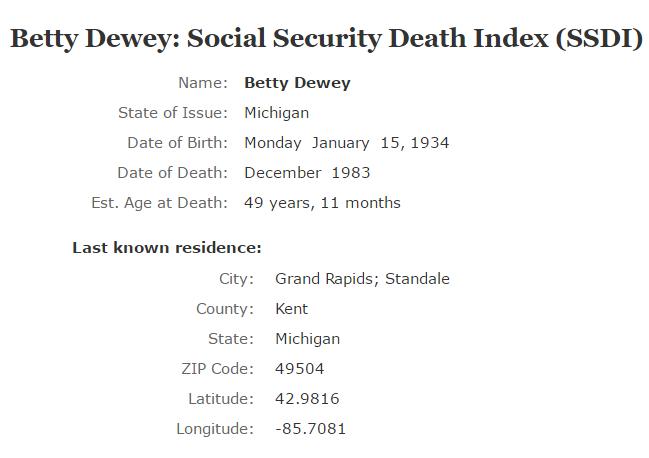 Betty Dewey_ss