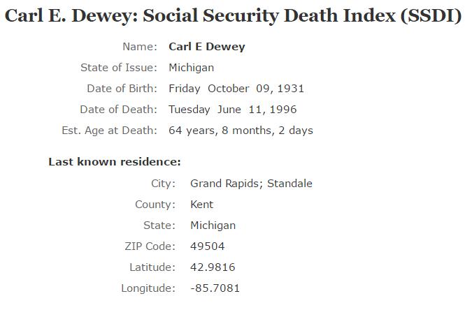 Carl Dewey_ss