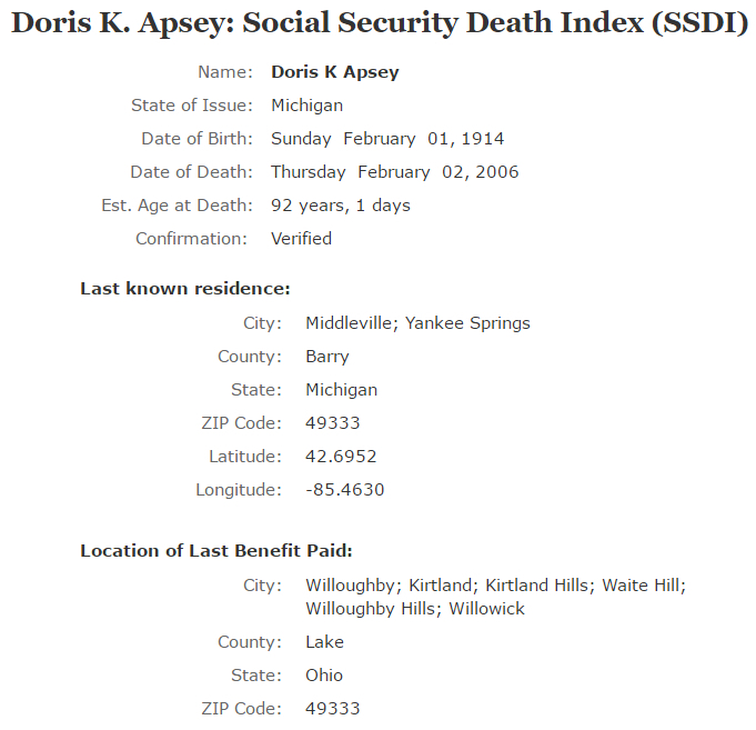 Doris K Apsey_ss