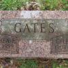 Dorothea – Gilbert Gates stone2