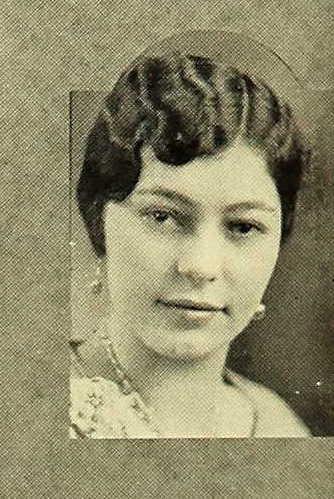 Elizabeth J Apsey
