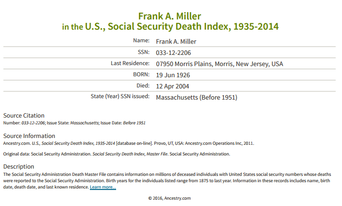 Frank Miller Jr_ss