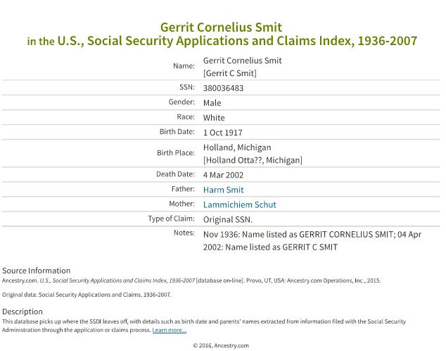 Gerrit Smit_ss