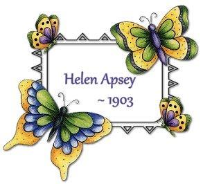 Helen Apsey-1903