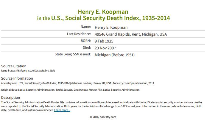 Henry Koopman jr_ss