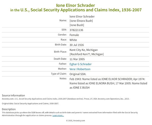 Ione Elnor Schrader_ss