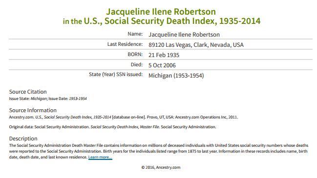Jacqueline Robertson_ss