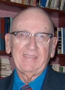 John Roetman 425