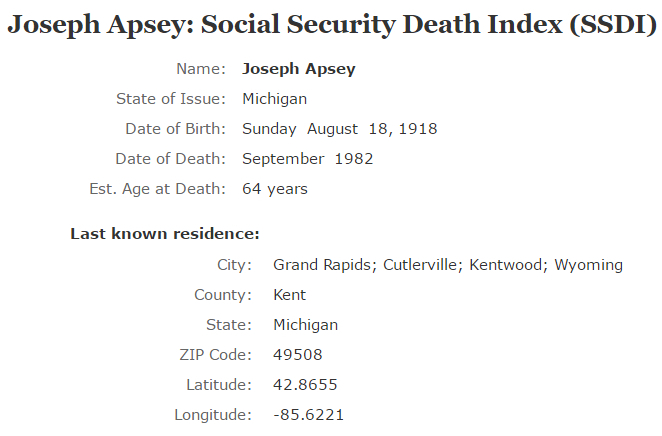 Joseph Apsey_ss