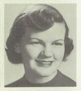 Judith Sierveld