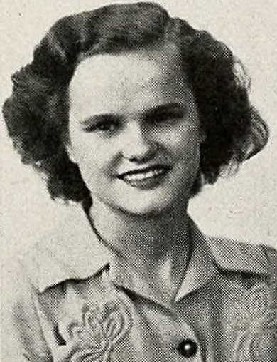 Phyllis Sierveld 2