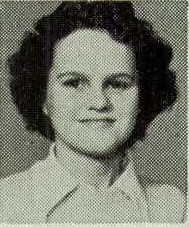 Phyllis Sierveld