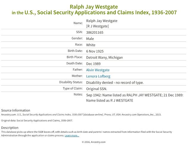 Ralph Jay Westgate_ss