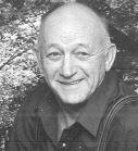 Richard Husky Sr
