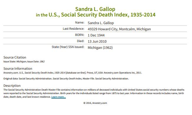 Sandra Gallop_ss