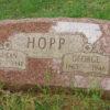 Susan – George Hopp Stone