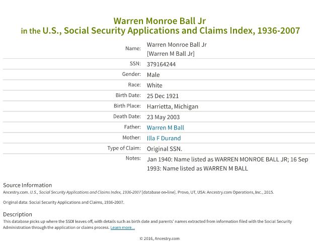 Warren Ball_SS