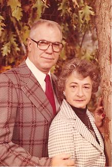 Warren Krause 3765 Mary Jean Krause