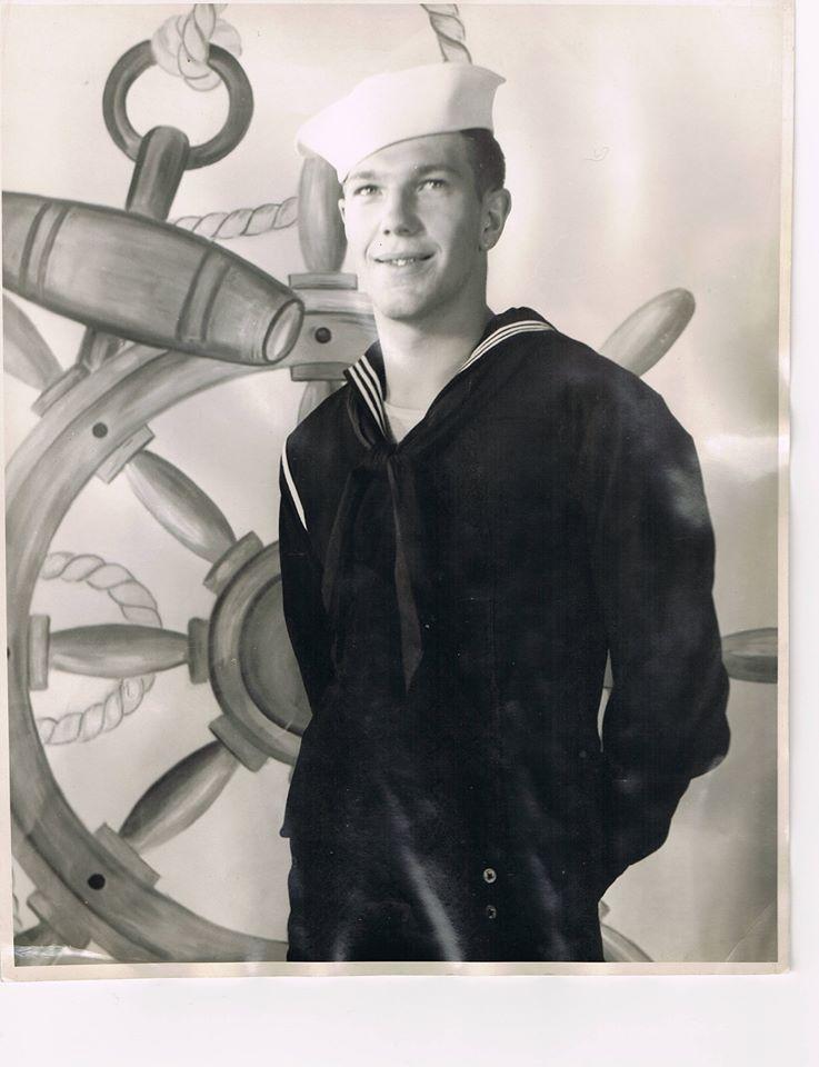 Warren Krause