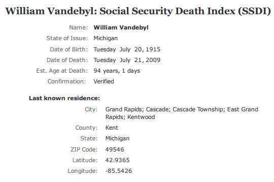 William Vandebyl_ss