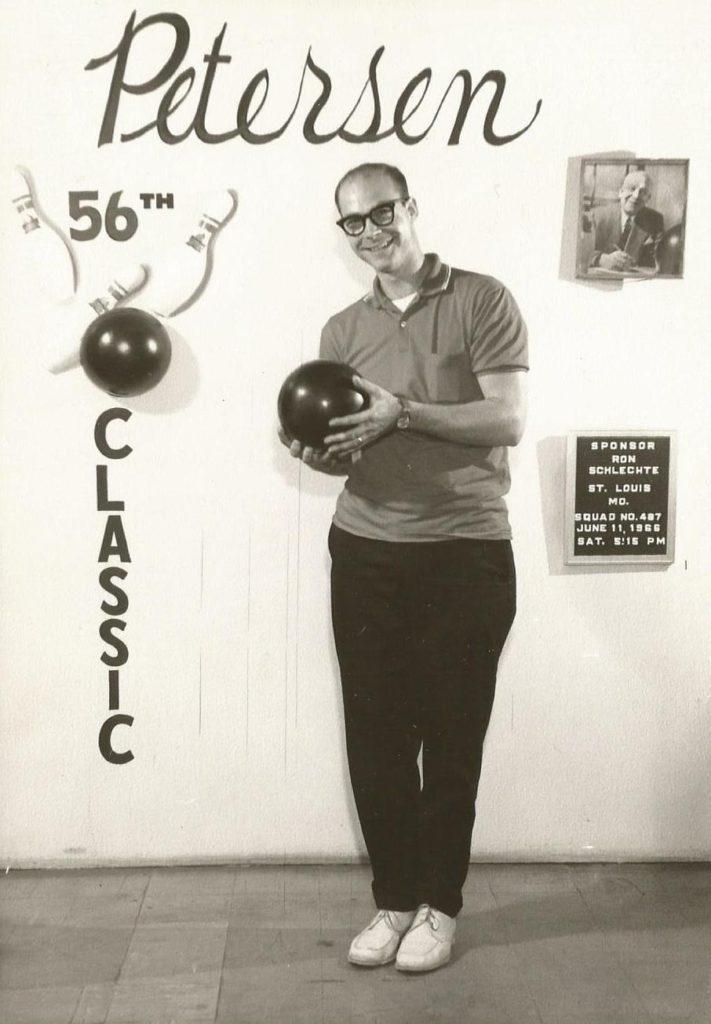 ken jager bowling2
