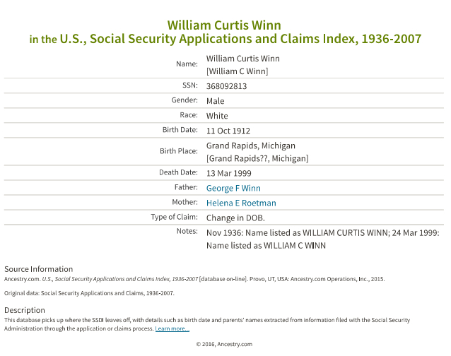 william curtis winn_ss